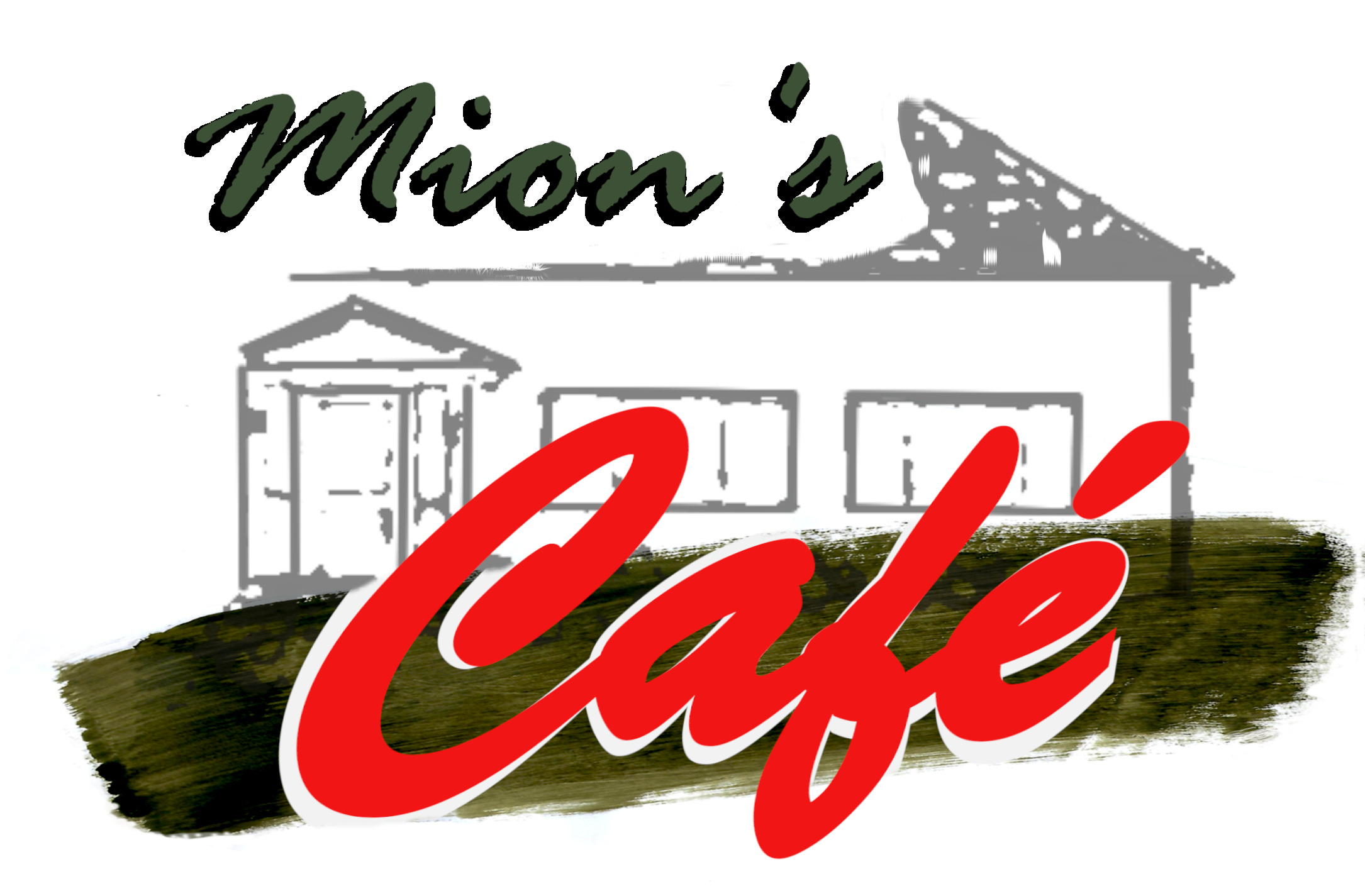 Mions_Cafe